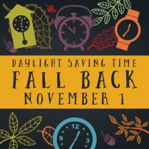 Fall-Daylight-Saving-15-1200x1200